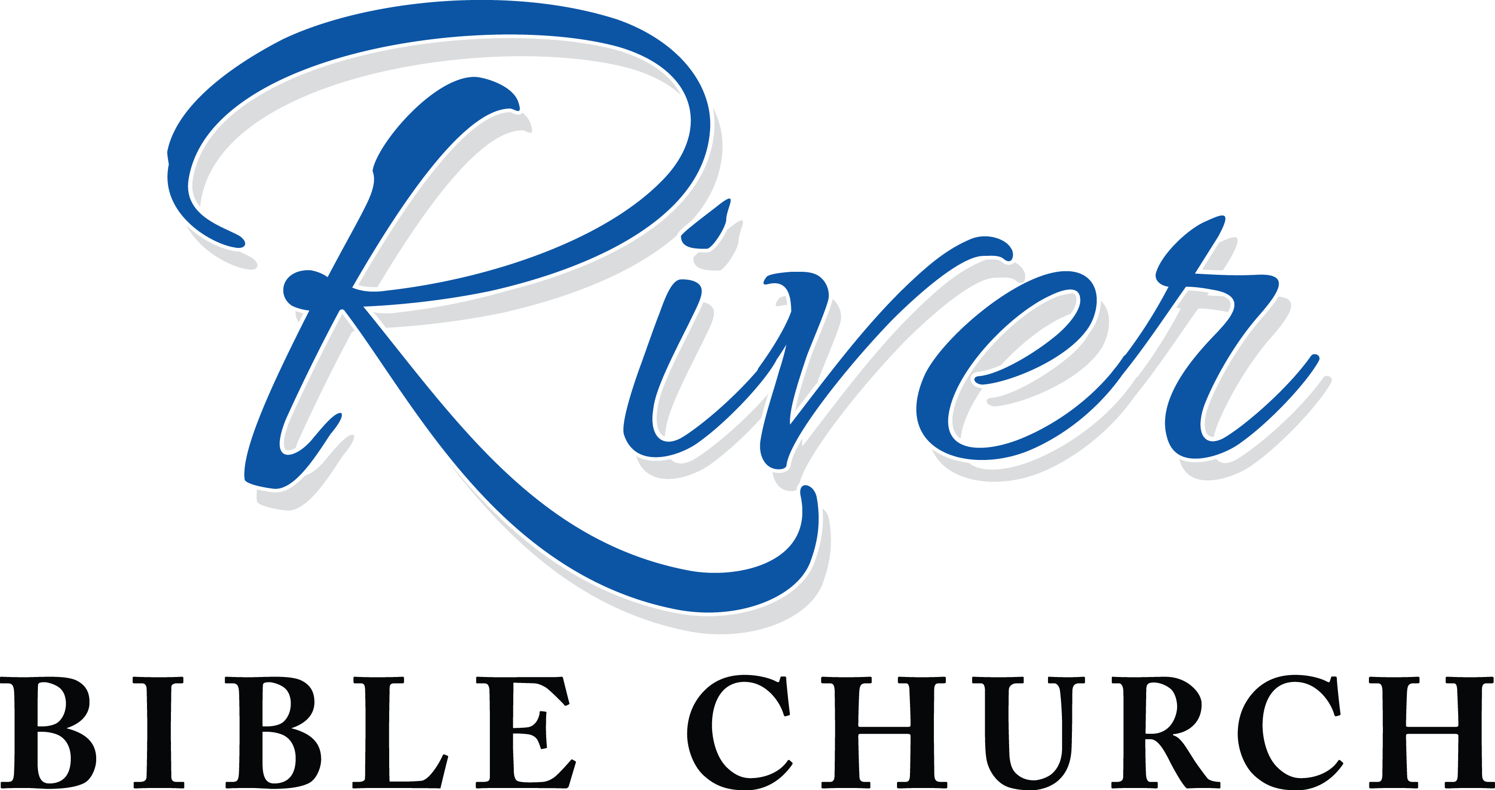 River Bible Church